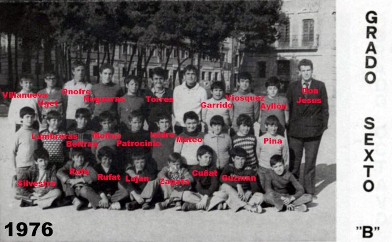 Sexto B 1976_s12