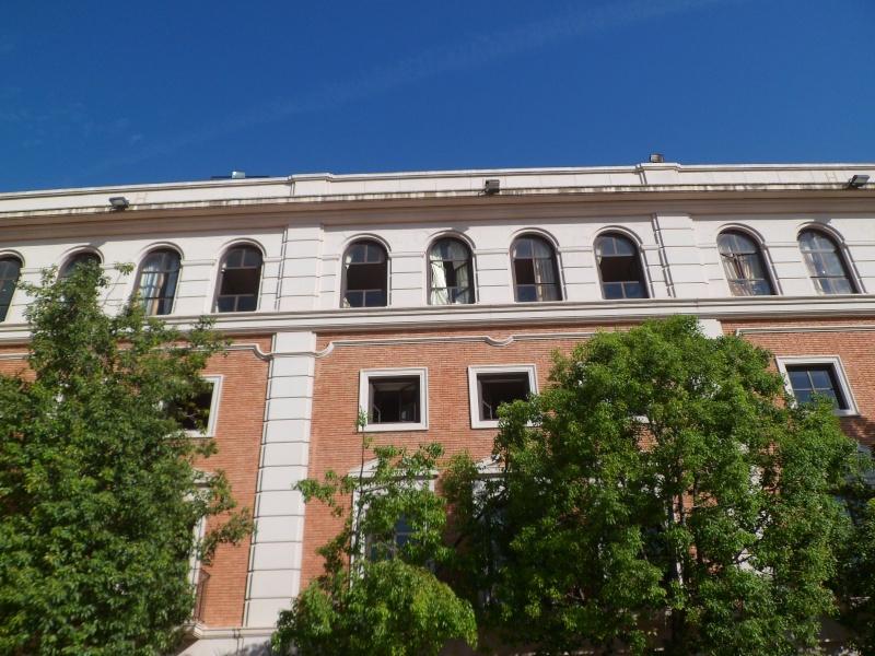 Nueva visita al Colegio Sam_1312