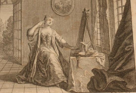 L'hygiène et la toilette au temps de Marie-Antoinette - Page 9 Captur22