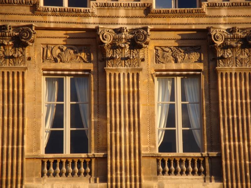 Le Palais Royal Dsc05311