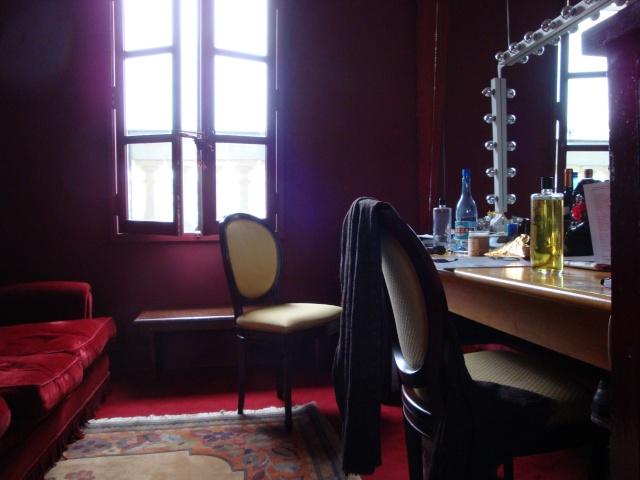 Le Palais Royal Dsc05312