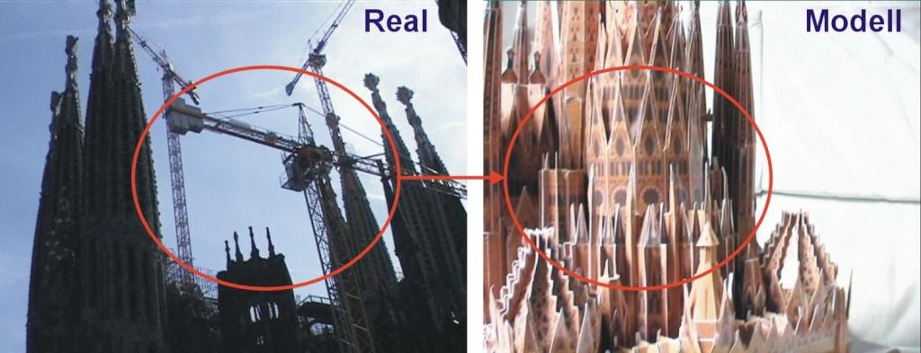 Sagrada Familia (Creative Park) * 1.5 Sagrad58