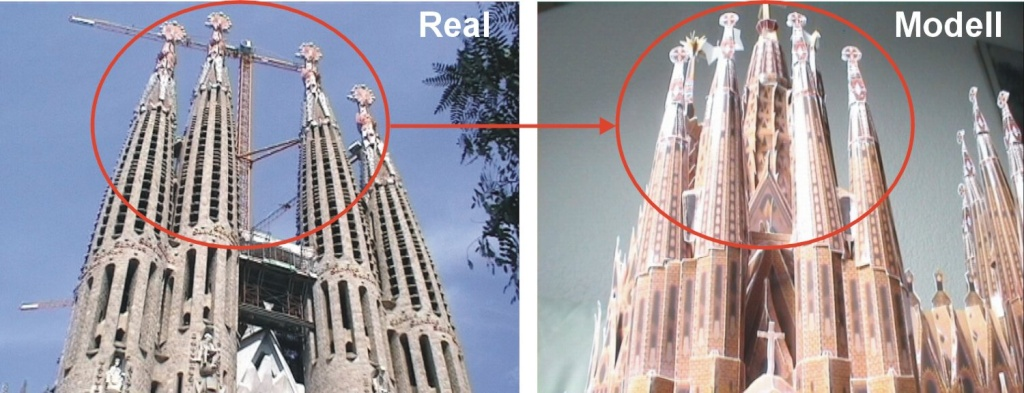 Sagrada Familia (Creative Park) * 1.5 Sagrad60