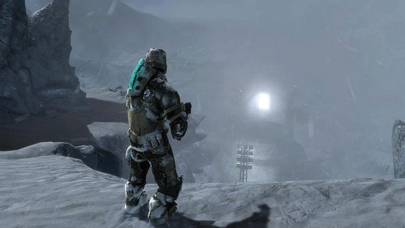 Vos jeux et niveaux où il fait froid préférés Dead-s10