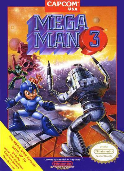 Quizz con con - Page 2 Mega_m10