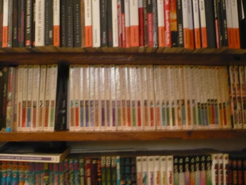 LDVELH - Les livres dont vous êtes le héros P1030110
