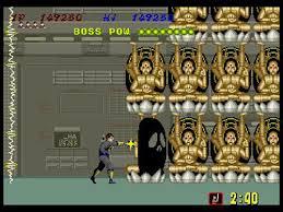 MEGADRIVE vs SUPER NINTENDO : Fight ! - Page 4 Shin_410