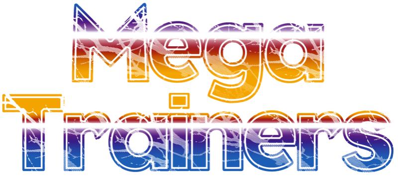 Mega-Trainers : Les combats X & Y