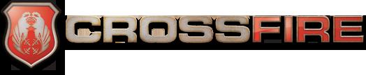 CFFG - CrossFire Fantasy Games Hacks