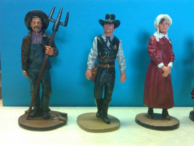 Wild West Figuren. Wp_00466