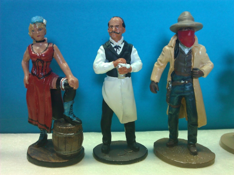 Wild West Figuren. Wp_00467