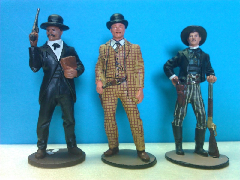 Wild West Figuren. Wp_00468
