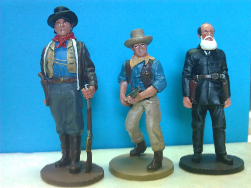 Wild West Figuren. Wp_00469