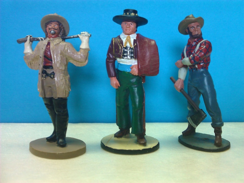Wild West Figuren. Wp_00470