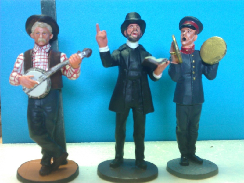 Wild West Figuren. Wp_00471