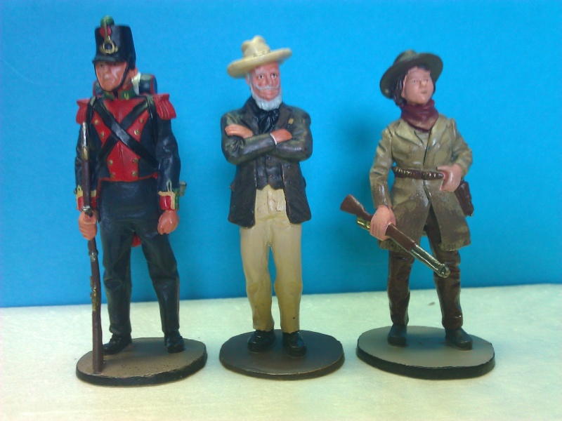 Wild West Figuren. Wp_00472