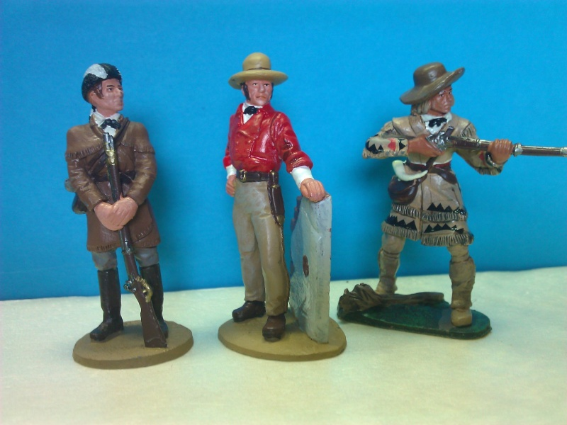 Wild West Figuren. Wp_00473