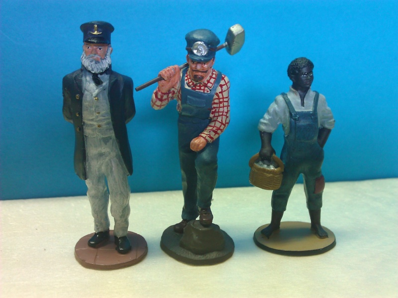 Wild West Figuren. Wp_00474