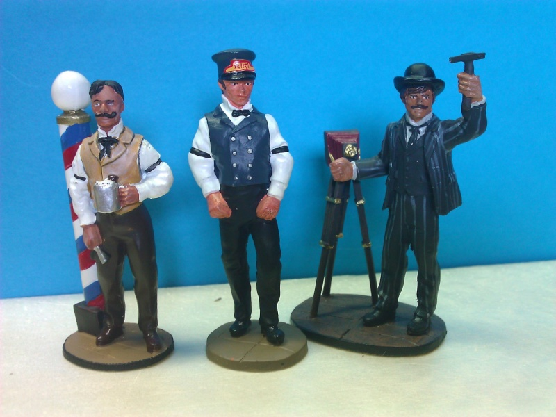 Wild West Figuren. Wp_00476