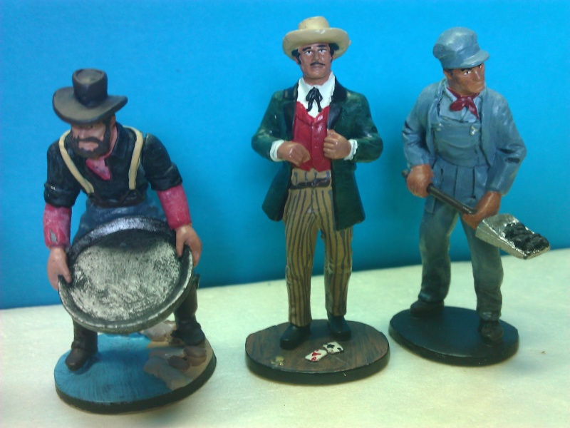 Wild West Figuren. Wp_00477