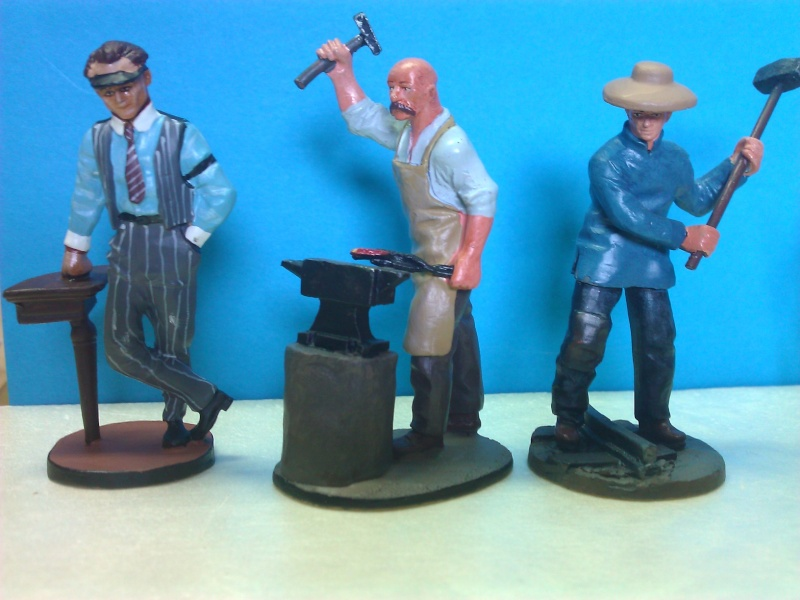 Wild West Figuren. Wp_00484