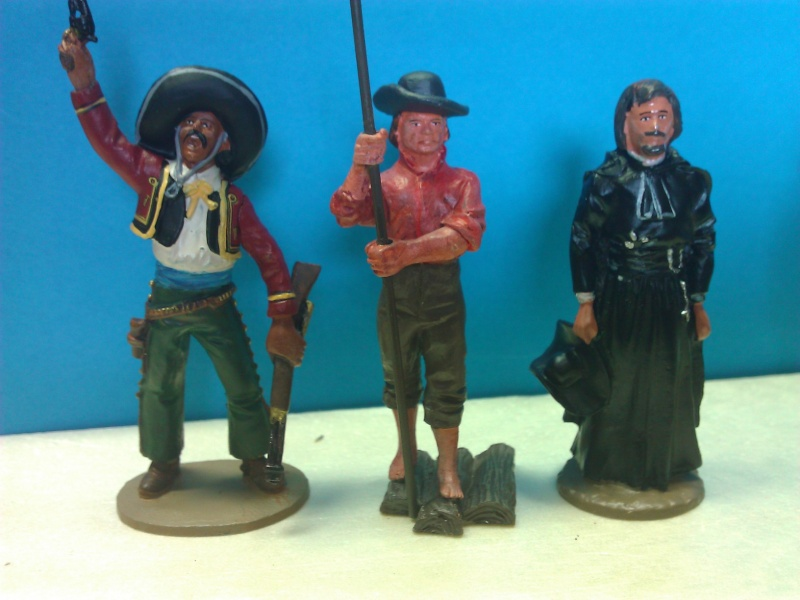 Wild West Figuren. Wp_00486
