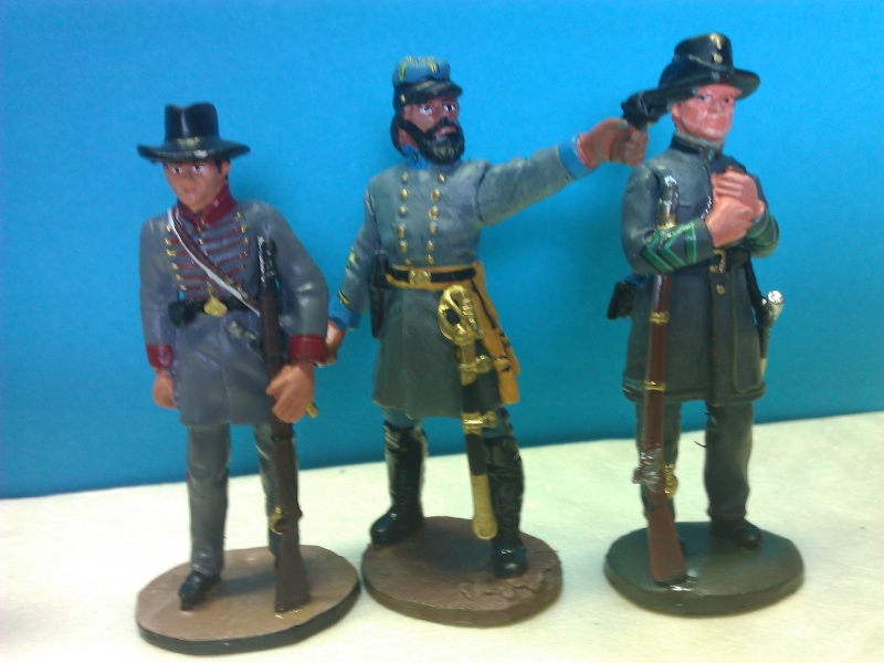 Wild West Figuren. Wp_00487
