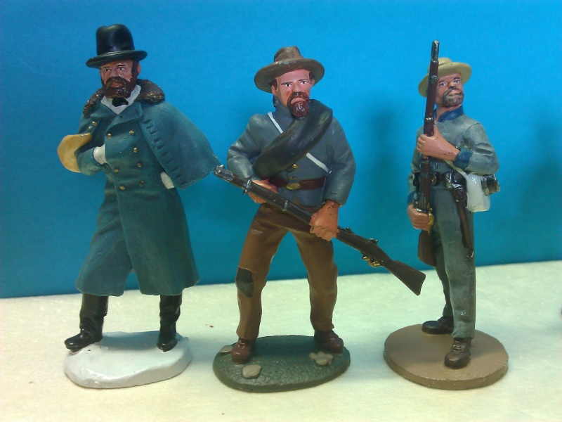 Wild West Figuren. Wp_00488