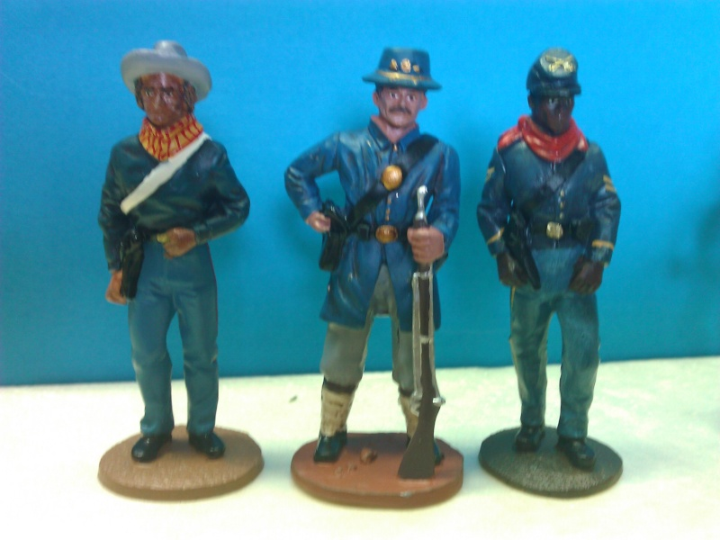 Wild West Figuren. Wp_00490