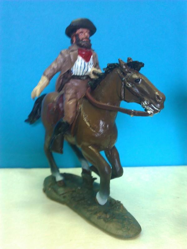 Wild West Figuren. - Seite 2 Wp_00512