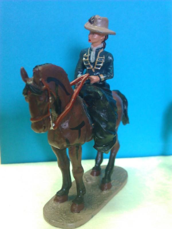 Wild West Figuren. - Seite 2 Wp_00514