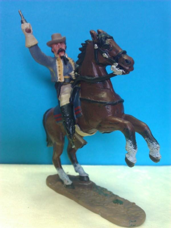 Wild West Figuren. - Seite 2 Wp_00517