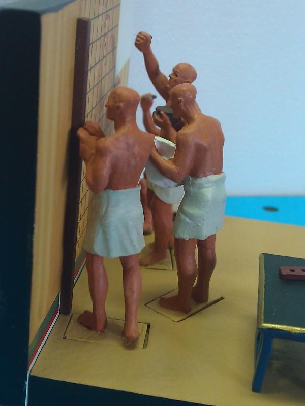 Antikes Aegypten. Wp_00535
