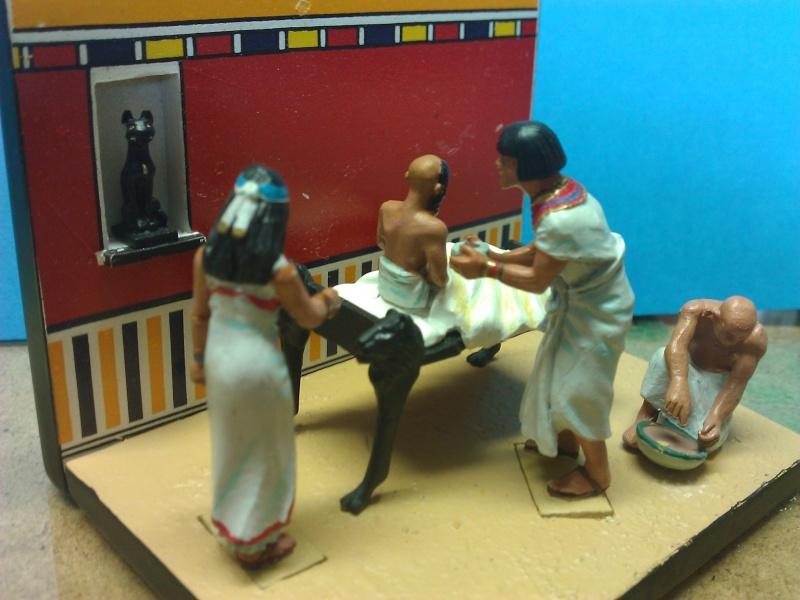 Antikes Aegypten. Wp_00546