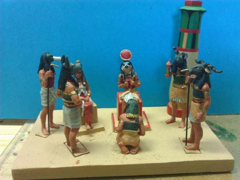 Antikes Aegypten. Wp_00563
