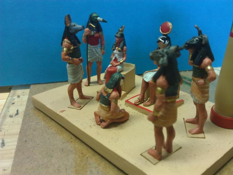 Antikes Aegypten. Wp_00564