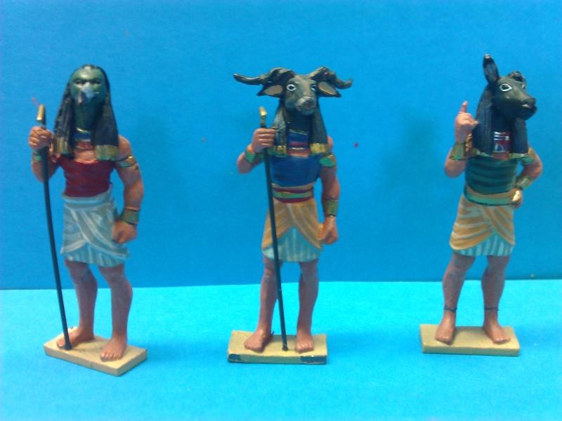 Antikes Aegypten. Wp_00567