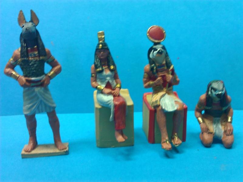 Antikes Aegypten. Wp_00568
