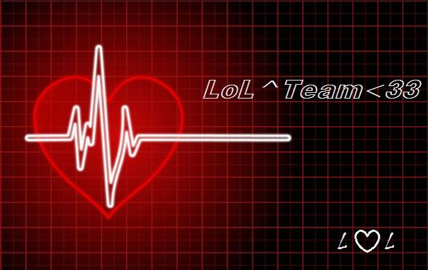 LoL Team