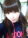 [Oshima Yuko] Nakinagara Hohoende - Page 2 Jphip110