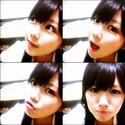 [Oshima Yuko] Nakinagara Hohoende - Page 2 Jphip810