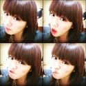 [Oshima Yuko] Nakinagara Hohoende - Page 2 Jphip910