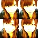 [Oshima Yuko] Nakinagara Hohoende - Page 2 Jphip911