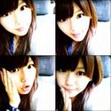 [Oshima Yuko] Nakinagara Hohoende - Page 2 Jphip912