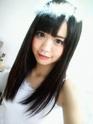 [Oshima Yuko] Nakinagara Hohoende - Page 2 Tumblr10