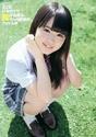 [Oshima Yuko] Nakinagara Hohoende - Page 2 Yuko610