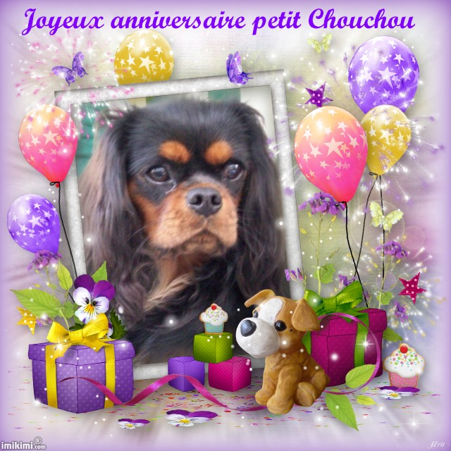 bon anniversaire petit chouchou Y3mo-122