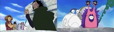 [Regras] Den Den Mushi Tres10