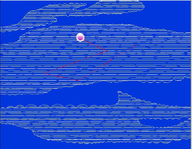 2012: le 11/08 à 22H15 - Un phénomène insolite - Vineuil (41)  Croqui10