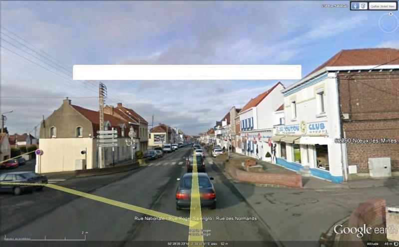2012: le 03/09 à environ 15h30 - Un engin de grande taille - noeux les mines (62)  - Page 3 Rue_na10